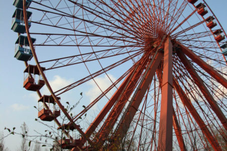 rp_ferris-wheel-at-spreepark-683x1024.jpg