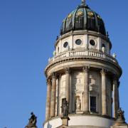 Französischer Dom – Berlin's French Cathedral