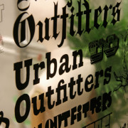 Urban Outfitters – Berlin Mitte Opening