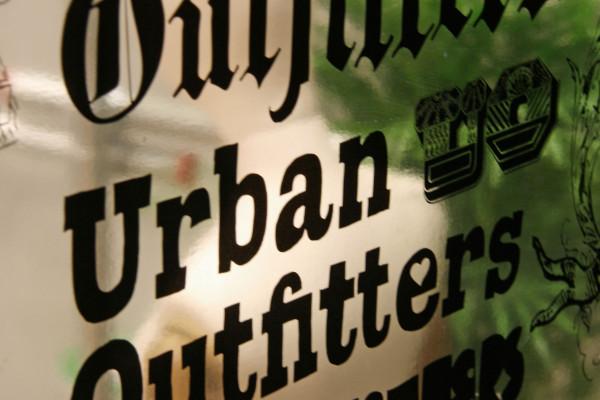 rp_urban-outfitters-berlin-mitte.jpg