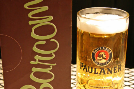 rp_paulaner-menu-at-barcomis-deli.jpg