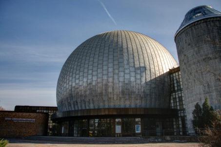 rp_zeiss-grossplanetarium-berlin-1024x682.jpg