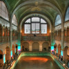 rp_the-main-hall-and-swimming-pool-stadtbad-prenzlauer-berg-1024x680.jpg