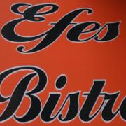 Efes Bistro – Döner Kebap