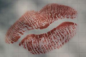 Kiss Me…