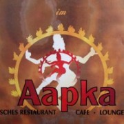 Aapka Indian Restaurant