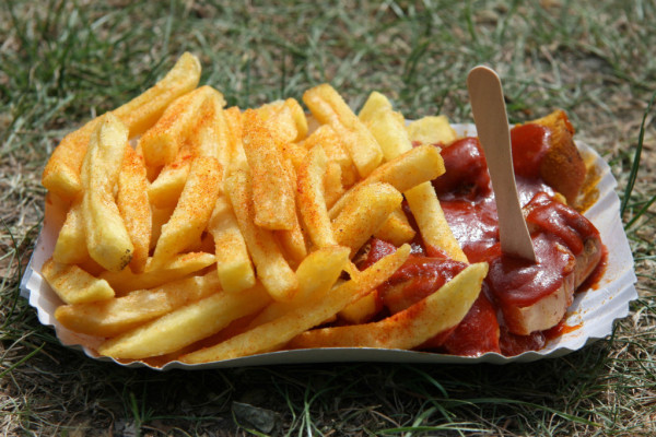 rp_currywurst-and-chips-at-curry-61-1024x682.jpg