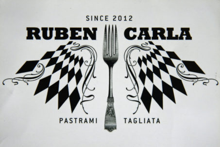 rp_ruben-and-carla-logo-1024x682.jpg