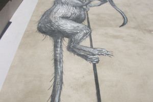 ROA in Berlin