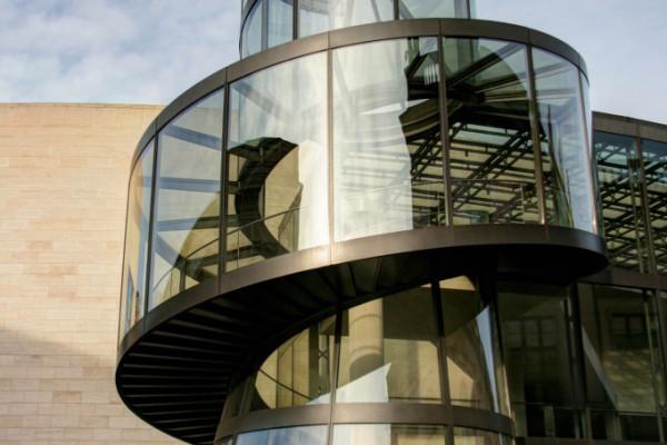 rp_deutsches-historisches-museum-681x1024.jpg
