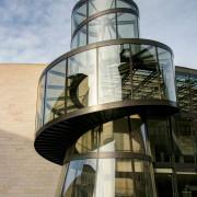 Deutsches Historisches Museum (German Historical Museum)