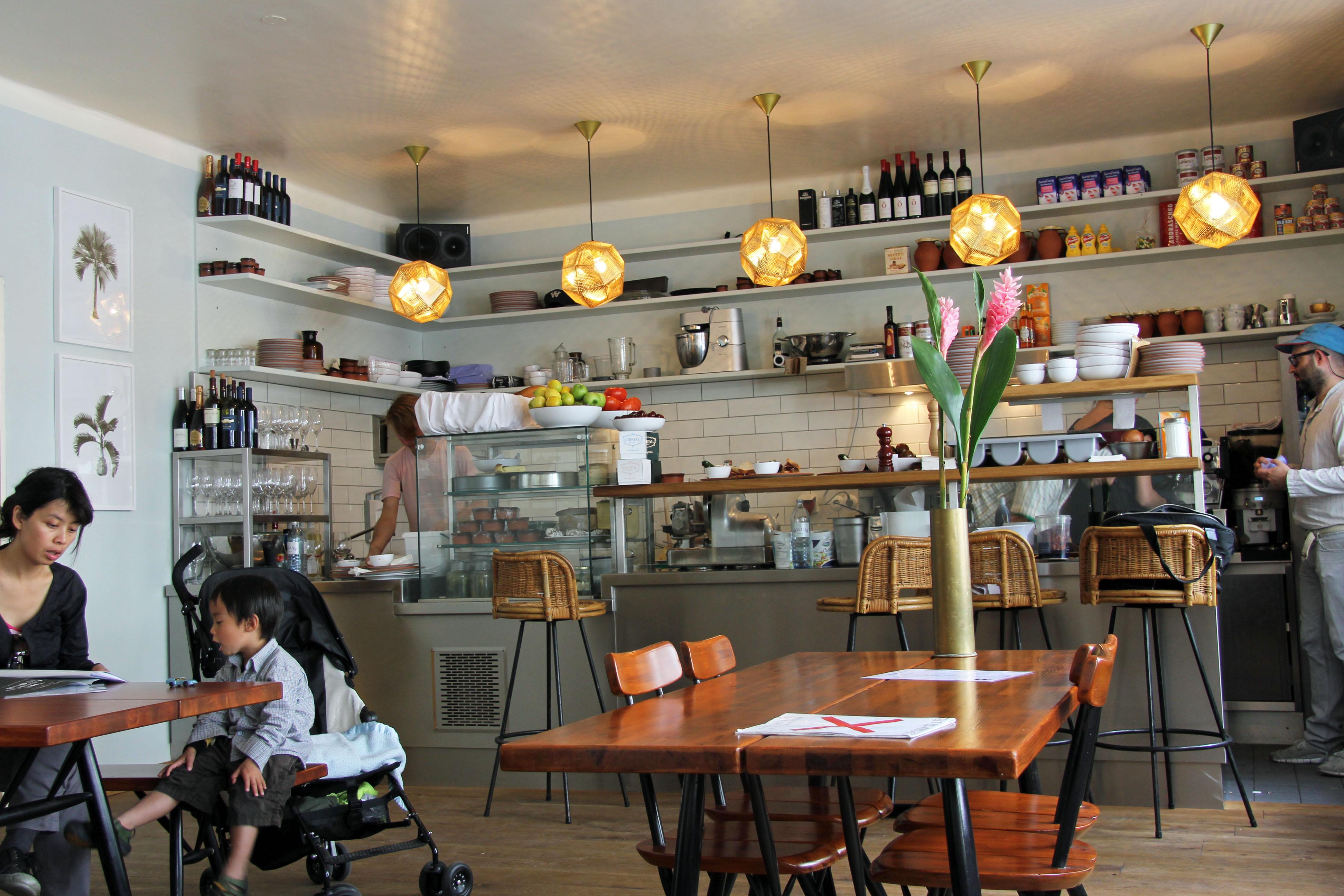 Silo Restaurant Menu Winston Salem