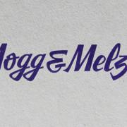 Mogg & Melzer