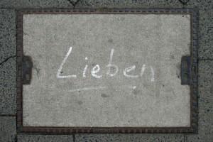 Lieben (Leibniz)