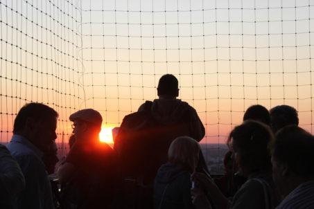 rp_sunset-over-berlin-1024x682.jpg