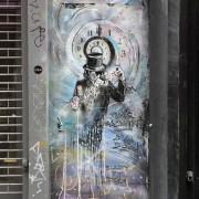 London Street Art Vol 4 – Various Artists