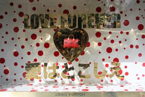 rp_love-forever-1024x682.jpg