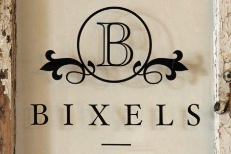 rp_bixels-logo-close-up.jpg