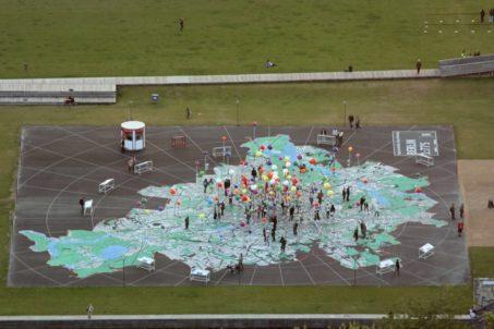 rp_schlossplatz-map-from-above-1024x682.jpg