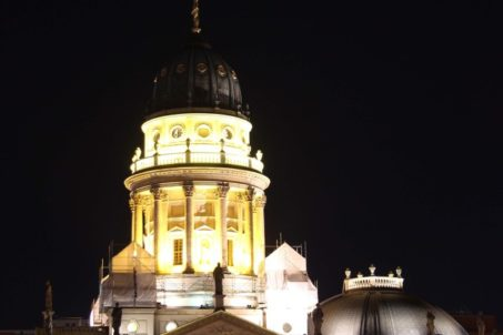 rp_the-deutscher-dom-festival-of-lights-683x1024.jpg