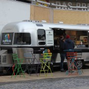 Burger de Ville Berlin