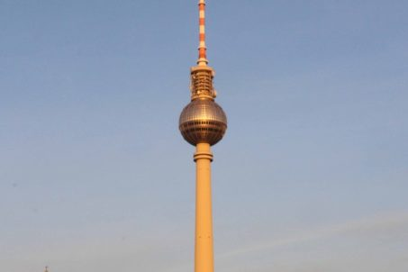 rp_fernsehturm-and-ferris-wheel-682x1024.jpg