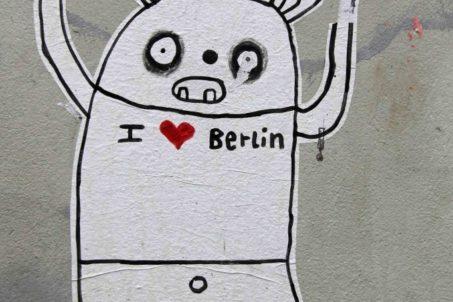 rp_i-love-berlin-682x1024.jpg