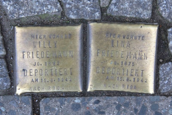 rp_stolpersteine-berlin-151-1024x682.jpg