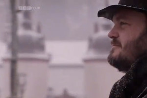 Sunday Documentary: Al Murray's German Adventure
