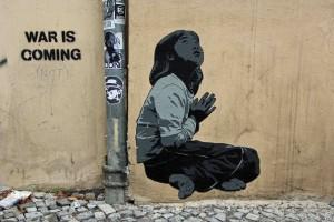 Berlin Street Art Vol 6 – Various Artists