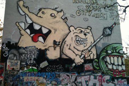 rp_bimer-bears-vs-fernsehturm.jpg
