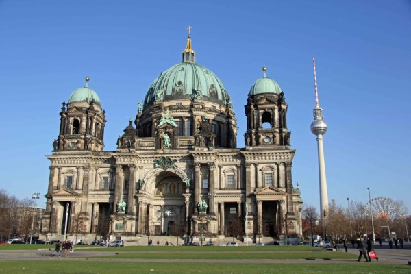 rp_der-berliner-dom-berlin-cathedral-from-the-lustgarten-1024x682.jpg