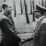 Sunday Documentary: Hitler's Henchmen – Speer – The Architect