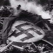 Sunday Documentary: Hitler's Hidden City