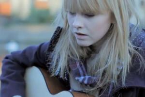 Ohrwurm: Lucy Rose – All I've Got