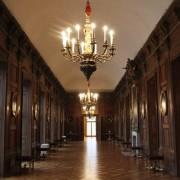 Schloss Charlottenburg – Part 2: Inside the Palace