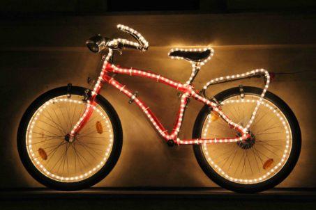 rp_bike-lights-berlin-style-1024x683.jpg