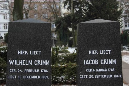 rp_brothers-grimm-graves-1024x683.jpg