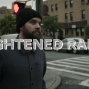 Ohrwurm: Frightened Rabbit – The Woodpile