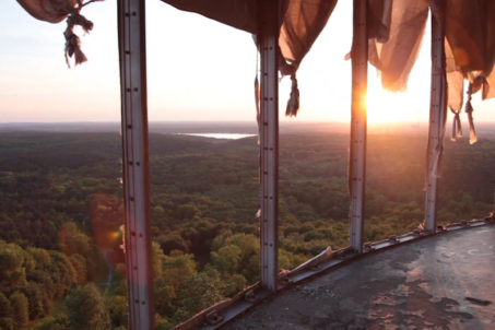 rp_into-the-sun-from-teufelsberg-screenshot-from-berlin-by-giulio-tonincelli-on-vimeo.jpg