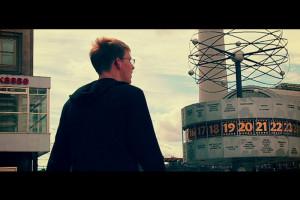 Video Week – Berlin on Vimeo: Day 2 – Kinetic by Klesha Production