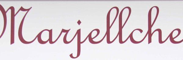 rp_marjellchen-sign-1024x197.jpg