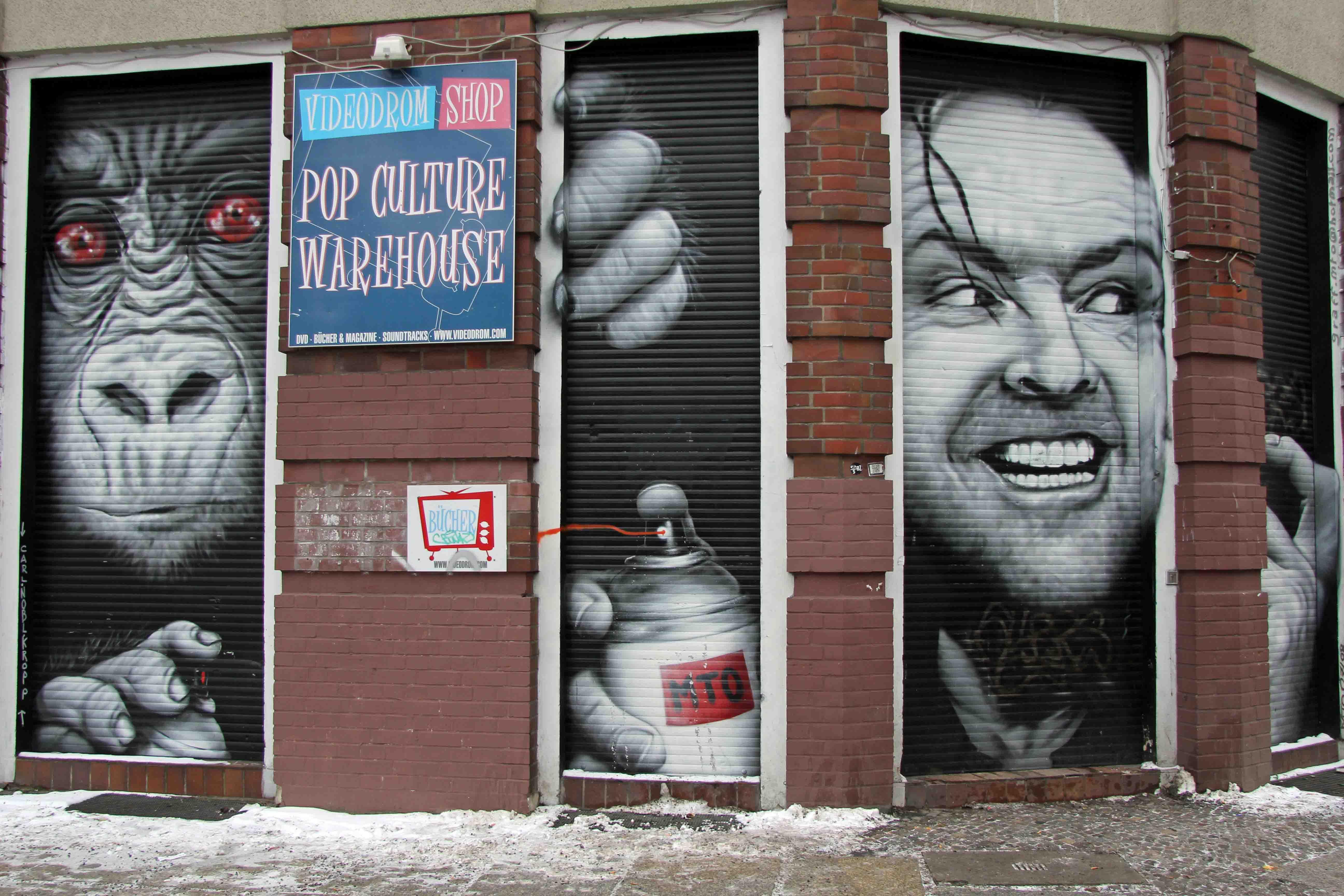 Opinion not berlin street art confirm. join