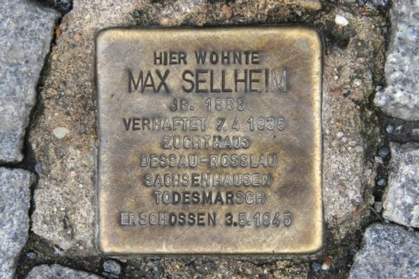 rp_stolpersteine-berlin-181-corner-of-naunynstrasse-and-manteuffelstrasse-1024x682.jpg