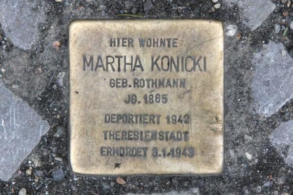 rp_stolpersteine-berlin-185-mommsenstrasse-55-1024x682.jpg