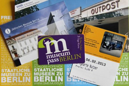 rp_berlin-museum-pass-and-tickets-1024x683.jpg