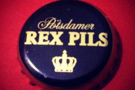 rp_potsdamer-rex-pils1.jpg