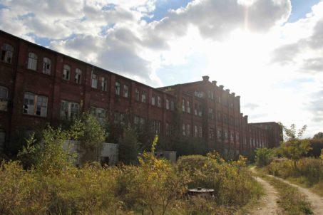 rp_rewatex-abandoned-laundry-berlin-1024x683.jpg