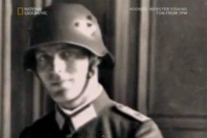 Sonntags Doku – Stauffenberg: Operation Valkyrie