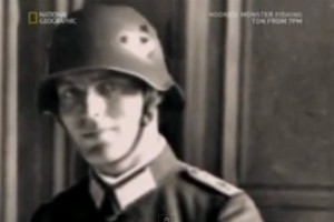 Sunday Documentary: Stauffenberg – Operation Valkyrie
